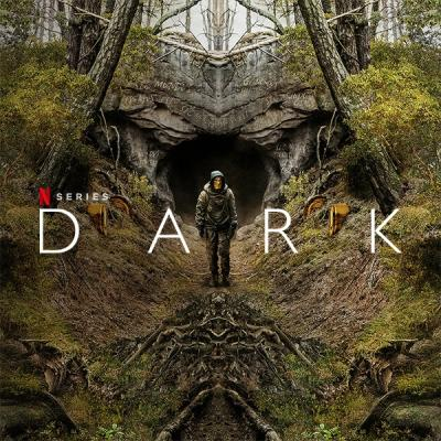 Тьма / Dark [Сезон: 3] (2020) WEB-DL 720p | NewStudio