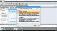 Passcape Windows Password Recovery Advanced 13.0.2.1195
