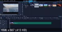 Corel VideoStudio Ultimate 2020 23.3.0.646 + Rus + Content