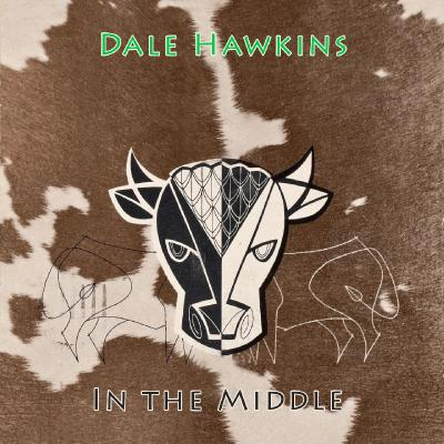 Dale Hawkins - In The Middle - (2016-06-21)