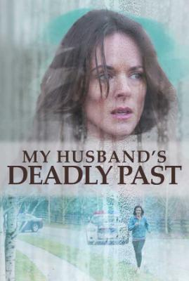 My Husbands Deadly Past 2020 REPACK HDTV x264-CRiMSON
