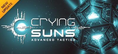 Crying Suns Advanced Tactics-PLAZA
