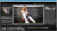 Adobe Photoshop Lightroom Classic 2020 9.3.0.10