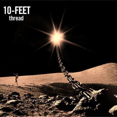 10-FEET - thread - (2012-01-01)