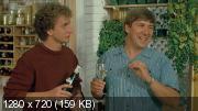 Закат американской империи / Le de'clin de l'empire ame'ricain (1986) HDRip / BDRip 720p / BDRip 1080p