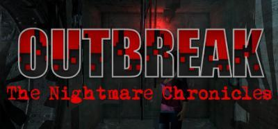 Outbreak The Nightmare Chronicles Complete Edition v1.4-PLAZA