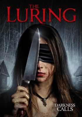 The Luring (2019) [720p] [WEBRip] [YTS]