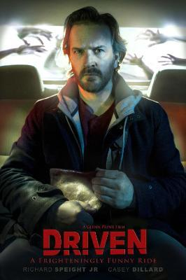 Driven 2019 720p WEB-DL XviD AC3-FGT