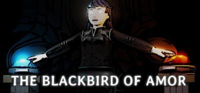 The Blackbird of Amor-PLAZA