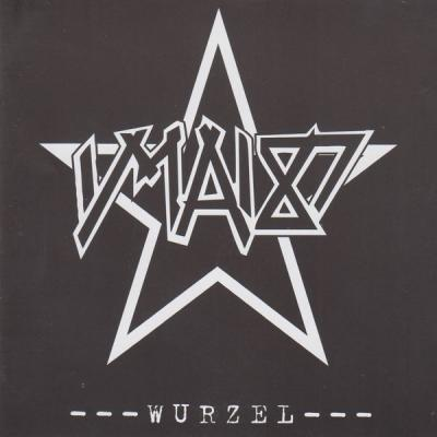 1.Mai 87 - Wurzel - (1998-10-01)