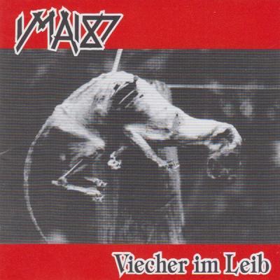 1.Mai 87 - Viecher im Leib - (2019-10-07)
