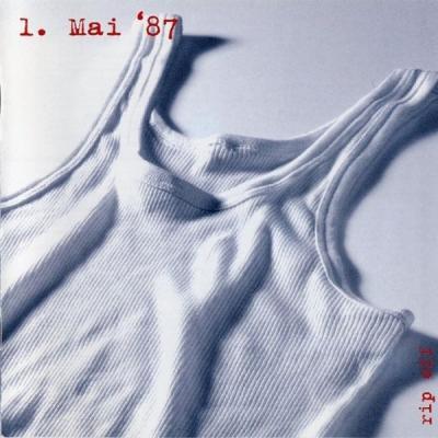 1.Mai 87 - Rip Off - (2000-10-01)