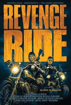 Revenge Ride 2020 1080p AMZN WEBRip DDP2 0 x264-NTG