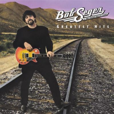 Bob Seger & The Silver Bullet Band (1994)     LatinoHeat