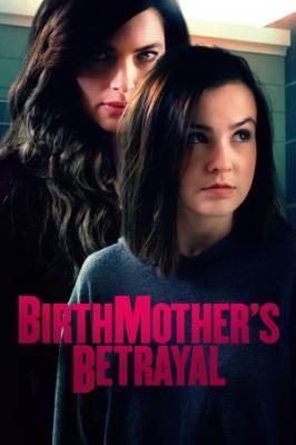 Birthmothers Betrayal 2020 HDTV x264-CRiMSON