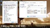 Windows 10 Enterprise LTSC x64 1809 Holland by Proteus (ENG+RUS+GER/2020)