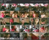 https://i112.fastpic.ru/thumb/2020/0622/8c/463de6b9cd8fbcfc5c4a36afe033778c.jpeg