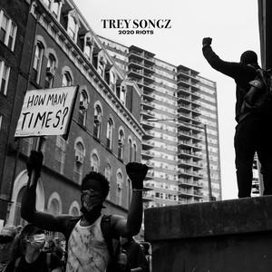 Trey Songz 2020 Riots  How Many Times Back Home (feat  Summer Walker) (2020) [32