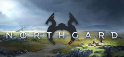 Northgard v2.2.5.1(7492)