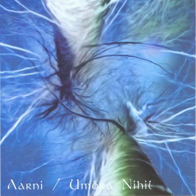 VA - Split - (2010-01-01)