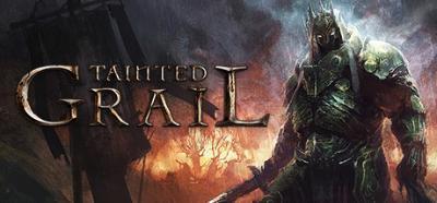 Tainted Grail v1.05 GOG