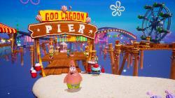 Spongebob SquarePants: Battle for Bikini Bottom - Rehydrated (2020/RUS/ENG/MULTi/RePack)