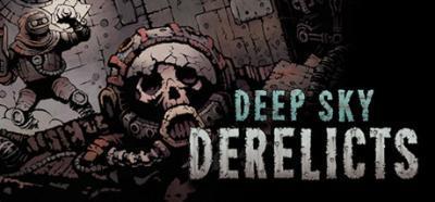 Deep Sky Derelicts v1.5.4b