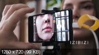 Научитесь снимать видео на телефон с нуля за 7 дней (2020) Видеокурс