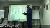 Mandjurik: Метод мгновенного лечения боли (2020) Видеокурс