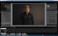 Современная обработка фотографий (2020) Видеокурс