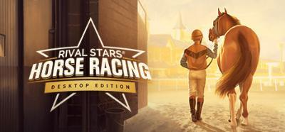 Rival Stars Horse Racing Desktop Edition-HOODLUM