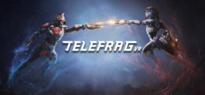 Telefrag VR-VREX