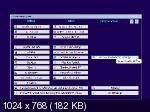 Windows 10 Professional x64 2004.19041.329 v.52.20 (RUS/2020)