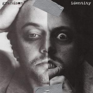grandson - Identity (Single) (2020)