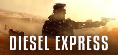 Diesel Express VR-VREX