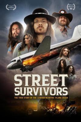 Street Survivors 2020 1400MB DD5 1 x264-GalaxyRG