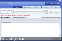 DataNumen Disk Image 1.9.0.0