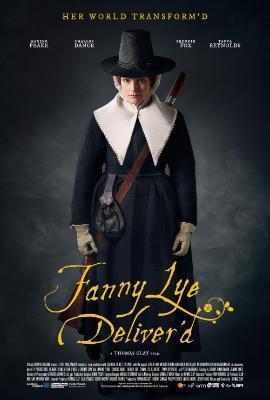 Fanny Lye Deliverd 2019 WEB-DL XviD MP3-FGT