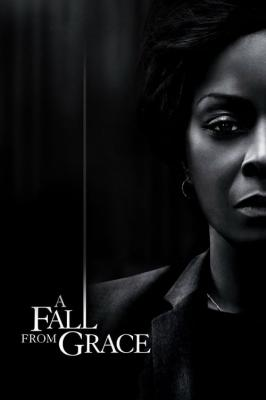 A Fall from Grace 2020 1080p WEBRip x265-RARBG