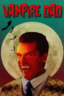 Vampire Dad 2020 WEB-DL x264-FGT