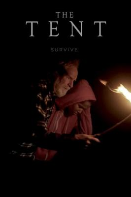 The Tent 2020 1080p WEB x264-RARBG