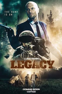 Legacy 2020 WEB-DL x264-FGT