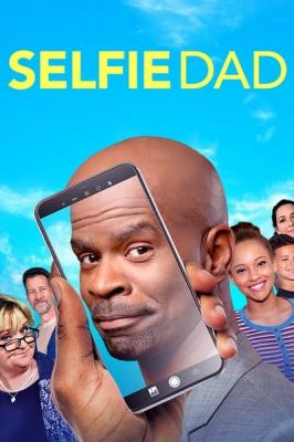 Selfie Dad 2020 WEB-DL x264-FGT
