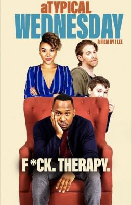 aTypical Wednesday 2020 WEB-DL x264-FGT