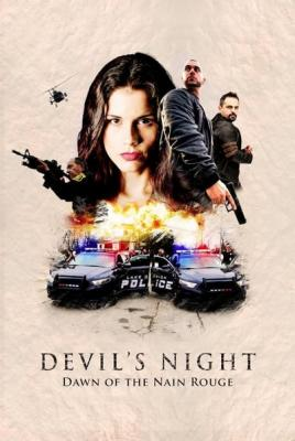 Devils Night Dawn Of The Nain Rouge 2020 1080p WEB x264-RARBG
