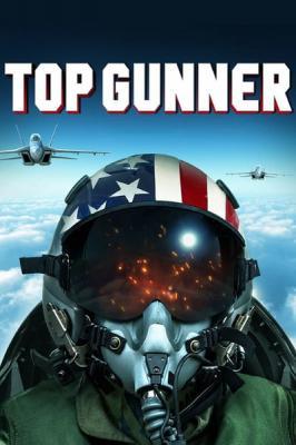 Top Gunner 2020 WEB-DL x264-FGT