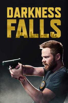 Anderson Falls 2020 WEB-DL x264-FGT