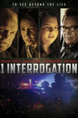 1 Interrogation 2020 WEB-DL x264-FGT