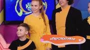 https//i112.fastpic.ru/thumb/2020/0628/eb/_586592f3fdad4a5f609d354db82deb.jpeg