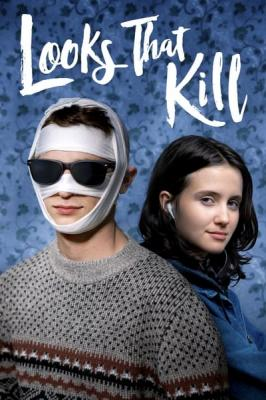 Looks That Kill 2020 WEB-DL x264-FGT
